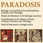 Paradosis
