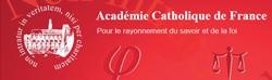 Académie catholique de France