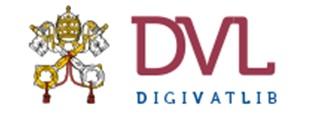 digital vatican library