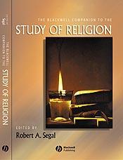Study of Religon