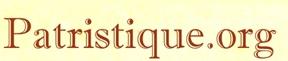 patristique.org
