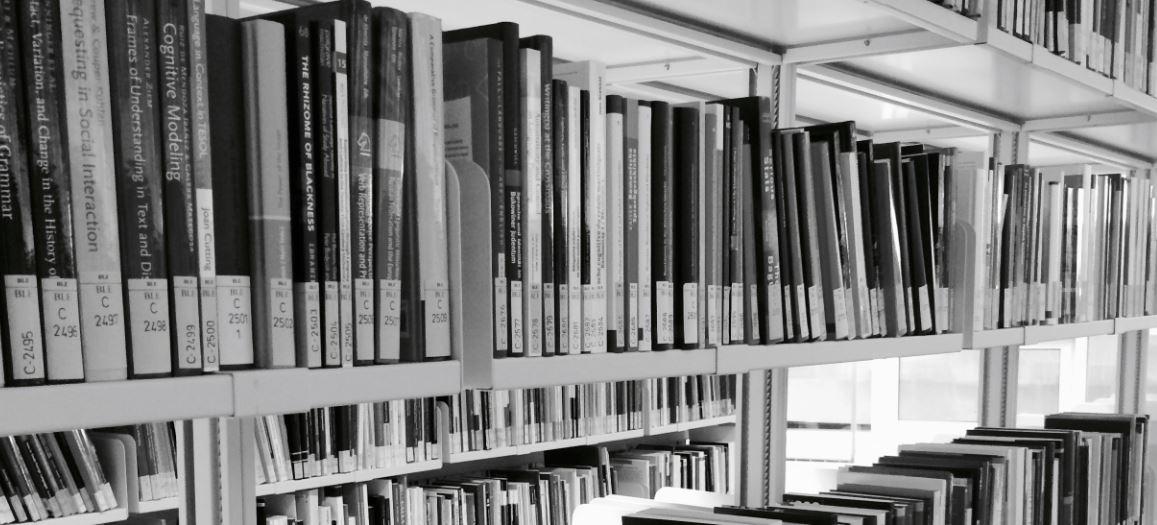 Bibliothek für Fremdsprachen und Mehrsprachigkeit / Bibliothèque des langues étrangères et du plurilinguisme